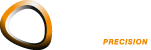 Oracle Logo - Footer