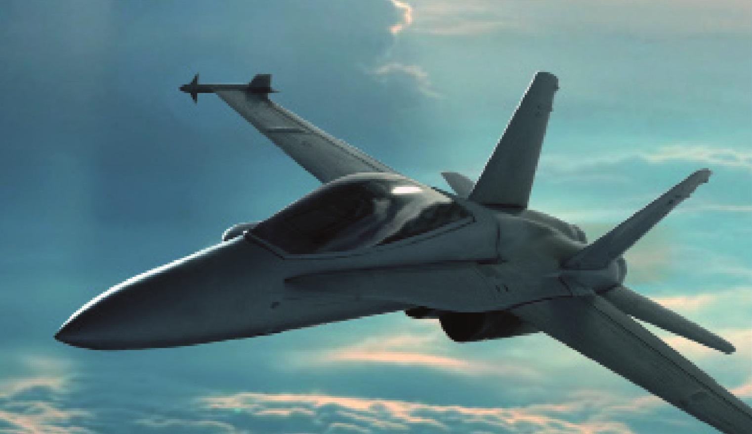 52ee1ba2a1a Aerospace CNC Machining