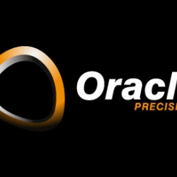Oracle Precision at Medica 2019!