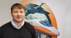 Oracle Precision appoints Luke Dean